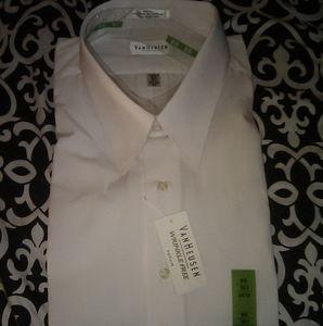 Shirt 👔